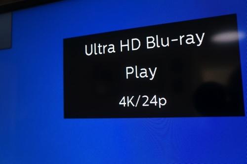 UBD Play
