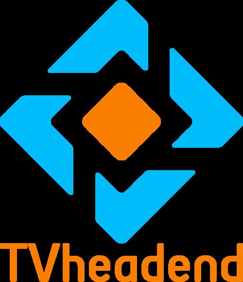 tvheaded
